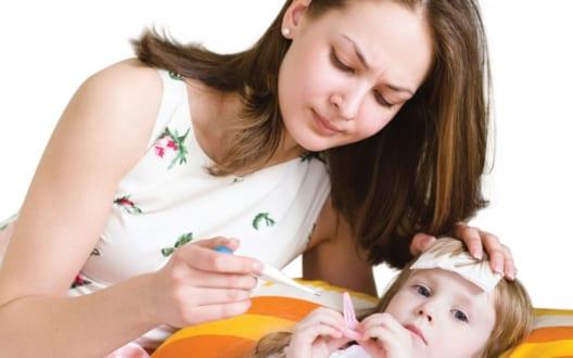 Tác dụng phụ của đông trùng hạ thảo có thể gây suy thận